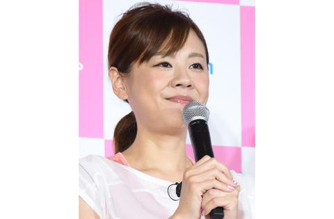 【NGT48】高橋真麻、AKSに疑問「グチャグチャな舞台を自分の著作権で出して…意味がわからない」【山口真帆】