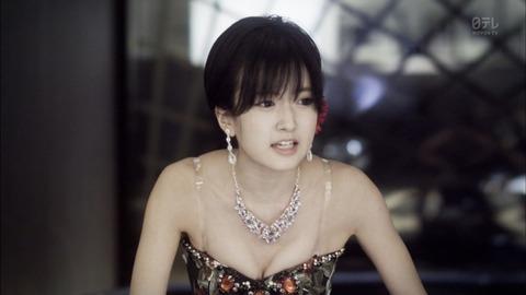 【NMB48】須藤凜々花「おっぱいは現在Cカップってことにして欲しい」