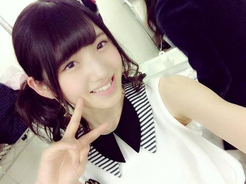 【AKB48】村山彩希の総選挙辞退理由が意味不明すぎる・・・【でんでんむchu!】