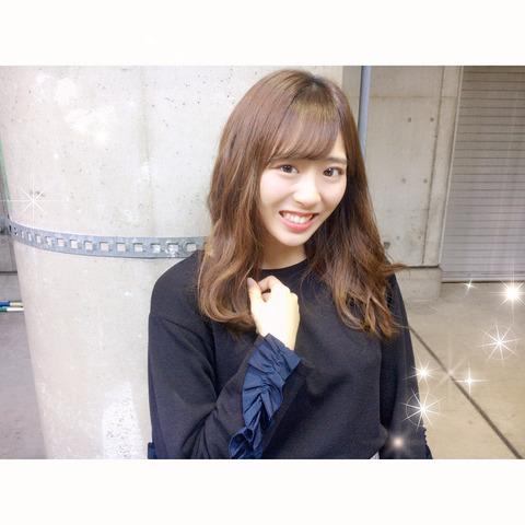 【HKT48】坂口理子ってお前らが言うほどブスか?【りこぴ】