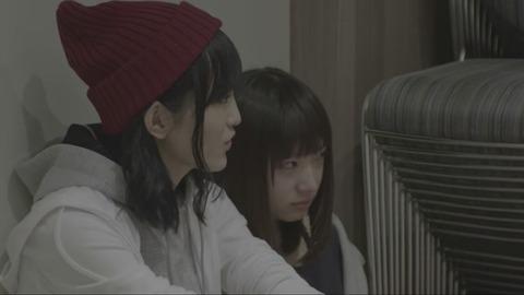 【NMB48】ドキュメンタリー映画で選抜入りしたのに泣いていた太田夢莉の真実