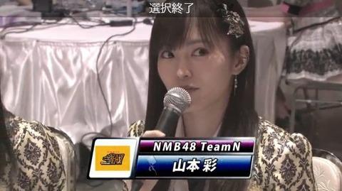【NMB48】16人のドラフト候補生のデータ一覧