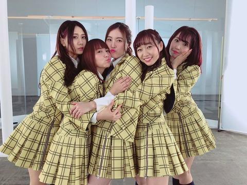 【SKE48】総選挙中止を機に教えて欲しいんだが、何故SKEオタは北川綾巴・えごちゃん・ゆななに投票せず須田・惣田・珠理奈に投票するんだ?