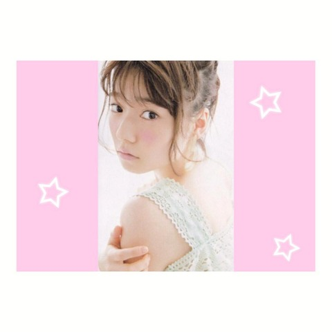 【朗報】ぱるる、アンチのファンをキモヲタ呼ばわりに激怒【AKB48・島崎遥香】