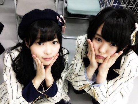 【AKB48G】さや姉、咲良、指原を立て続けに失うってグループ過去最大の危機だろ