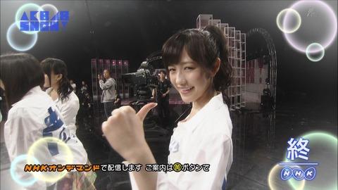 【AKB48】渡辺麻友の暴走は心の叫び?
