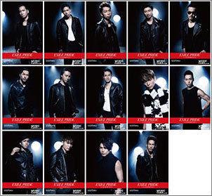 【avex】SKE48の14thシングルのミュージックカード発売が決定【EXILE商法再び】