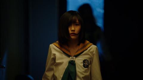 【AKB48】Huluオリジナルドラマ「CROW'S BLOOD」最終話感想スレ