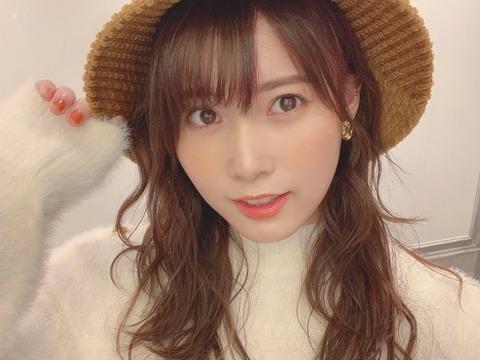 【AKB48】岡部麟cの良いところってどこだろう?