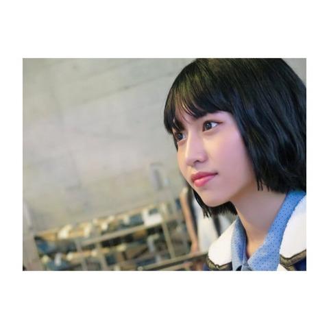 【HKT48】山下エミリー「あーーーーー、あーーーーー、わーーーーー、はぁ」
