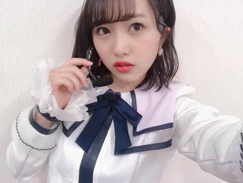 【AKB48】小栗や向井地達がまだドラマ撮影やってるっぽいけどいつ情報解禁なんだ?