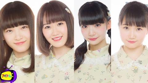 【悲報】ソニーミュージック、NGT48から撤退する意向www