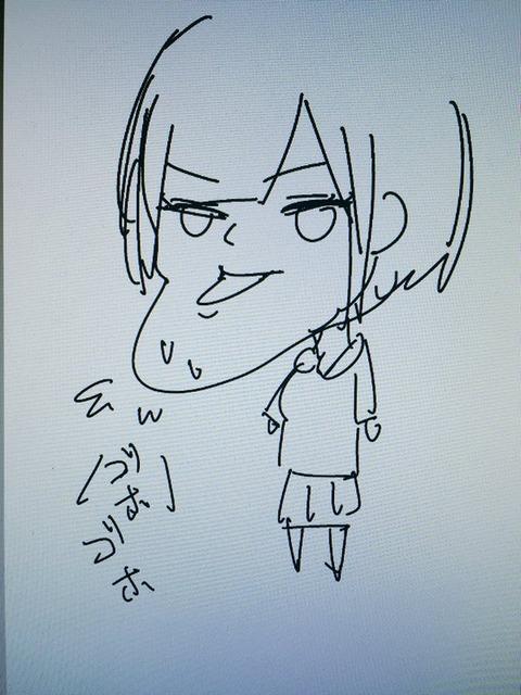 【NMB48】三田麻央「あなたの風邪はどこから?」→山本彩「私はアゴから。誰がしゃくれやねん。」