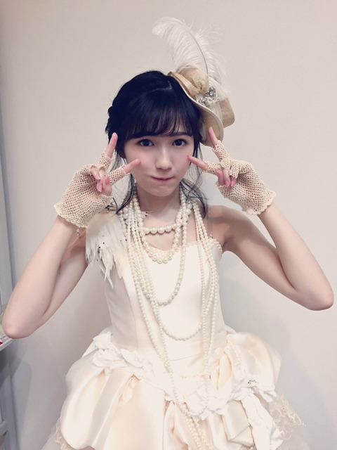 【朗報】まゆゆが3月22日にNHK交響楽団とのコラボで「365日の紙飛行機」を披露!!!【AKB48・渡辺麻友】