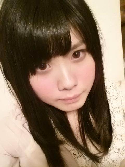 【HKT48】谷真理佳がこんなに可愛いって知ってた?【SKE48】