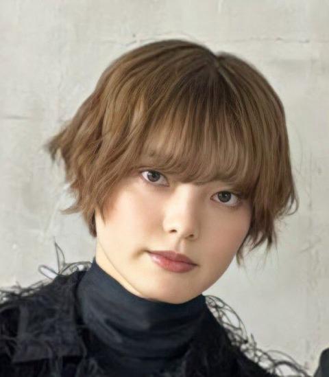 【元櫻坂46】平手友梨奈さんが茶髪にした結果!!!