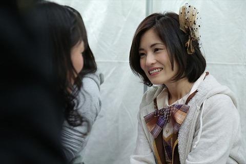 【AKB48G】握手した瞬間「あっ、俺のママになってほしい…」って思ったメンバー【握手会】