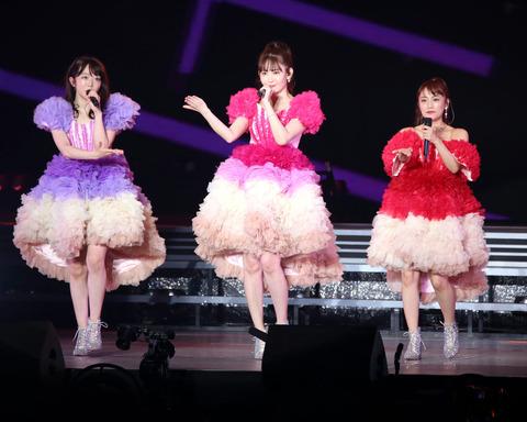 "【AKB48】岡部麟「大好きな小嶋陽菜さんの""お友達""の峯岸みなみ」←これ"