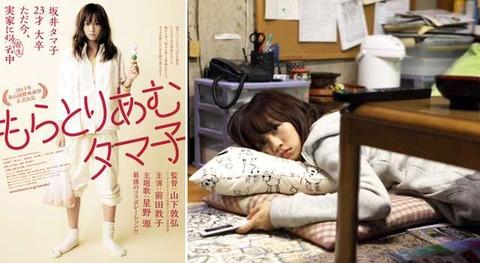 AKBメンバー「夢は女優です」