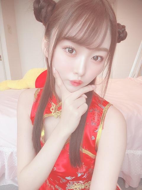 【AKB48】達家真姫宝がえちえちTikTokwwwwww