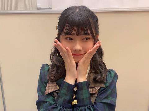 【AKB48】千葉恵里ちゃん、Mステでまたまた大勝利キタ━━━━(゚∀゚)━━━━!!