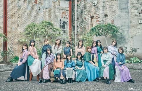 HKT48で今1番カワイイメンバーって誰?