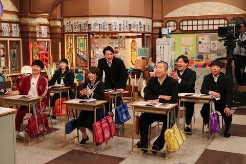 【AKB48】しくじり先生で村西とおる監督のしくじりを勉強してるゆいはん【横山由依】