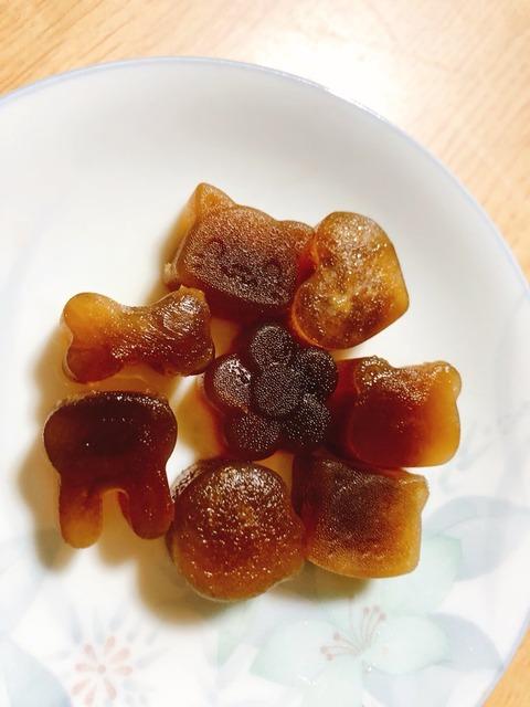 【HKT48】今村麻莉愛「コーラを固めて氷を作った!めちゃめちゃ美味しかったー」