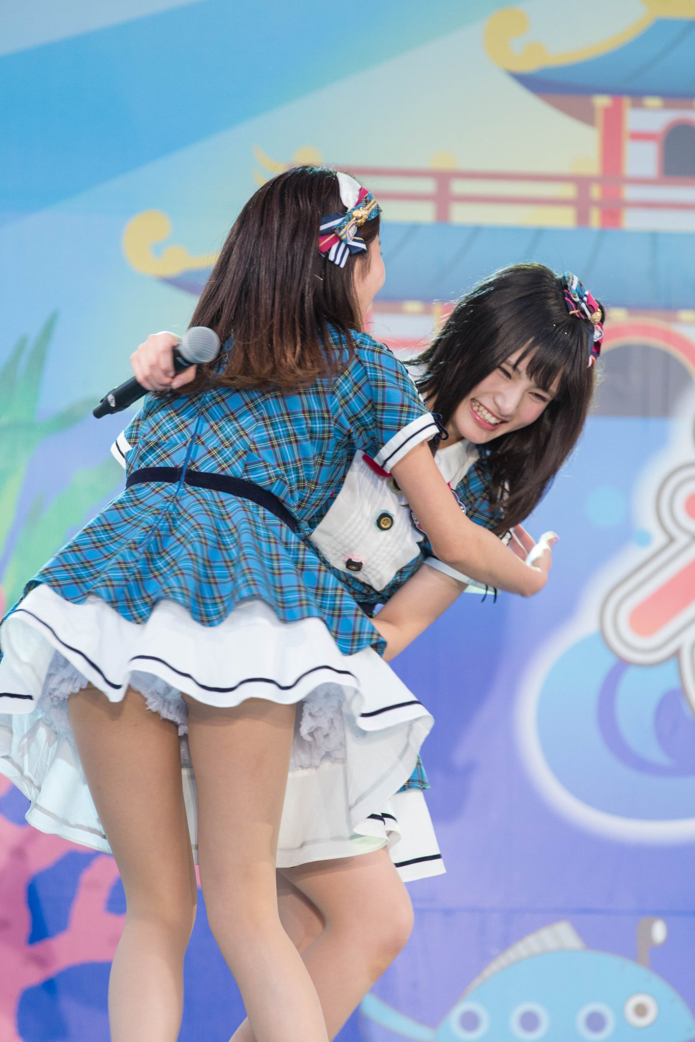 AKB48メンバー 14期生一覧