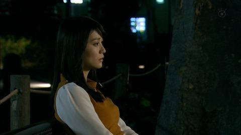 【AKB48】女優になるには1回卒業しなければならない風潮について