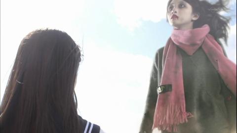 【AKB48】向井地美音にもう少し