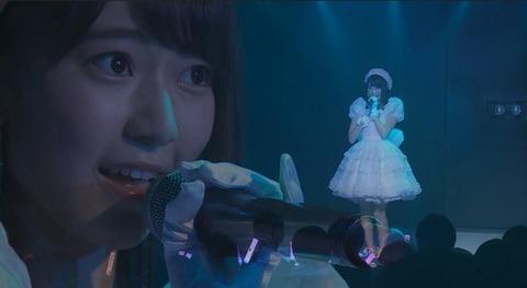 【AKB48】兼任メンバー公演出なさ過ぎだしそろそろ兼任廃止しよう