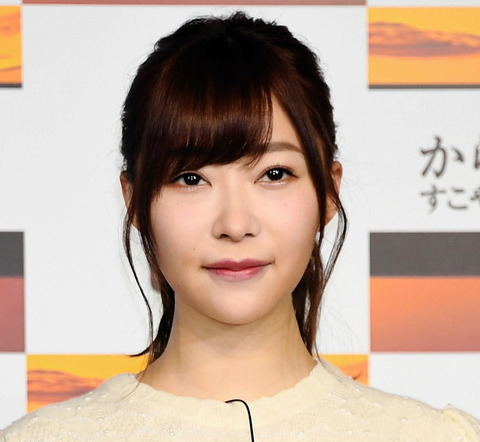 【AKB48総選挙】指原が副音声で古畑奈和のデートや惣田紗莉渚の1人500票ネタを暴露www