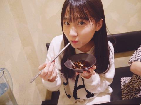 【HKT48】田中美久ちゃんと付き合うにはどうすればいいの?