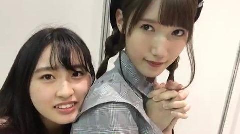 【AKB48G】Google、Youtubeから「幼い子供の性的なビデオ」15万件を削除 270アカウントを閉鎖【SHOWROOM?】