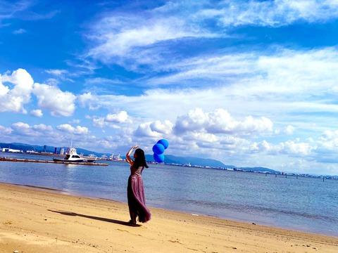 【悲報】田中みくりんがBOMBでも水着無しっぽい・・・他のメンバーは水着あるのに【HKT48・田中美久】