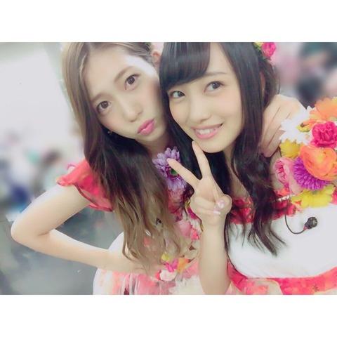 【AKB48】茂木ちゃんってめっちゃヤンキーっぽいよな?【茂木忍】