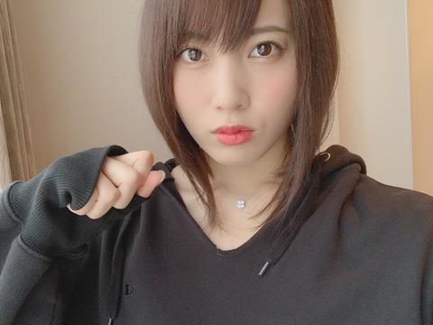 【AKB48】岡部麟ちゃん「何で皆さんはクリスマスイブの握手会に来れるの?」