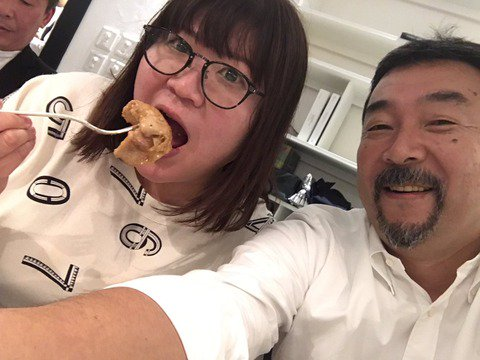 【SKE48】支配人湯浅「一般人に乃木坂は好きと言えてもSKE好きとは恥ずかしくて言えない」