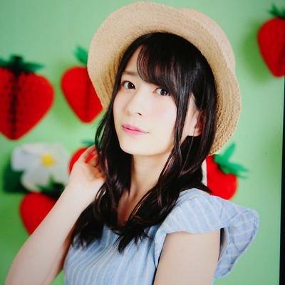【AKB48】今一番の美少女が佐々木優佳里さん(25才)な件