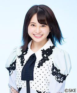 【SKE48】9期研究生 大場紗也加、卒業のご報告