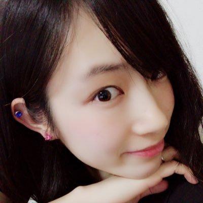 【亡霊スレ】若妻くーみんが可愛いすぎる件!【元SKE48・矢神久美】