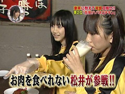 【AKB48G】もう一度復活してほしい48G関連の番組は?