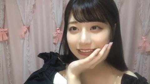 【AKB48】チーム8鈴木優香ちゃん「エゴサしたら…鈴木優香さんの雰囲気 イヤらしい!って出てきた」www
