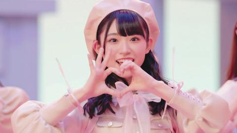 【AKB48】山内瑞葵←本店、小栗有以←支店という紛れもない事実