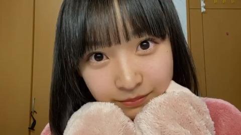 【AKB48】チーム8のガチ天使、坂川陽香チャンキタ━━━(゚∀゚)━━━!!