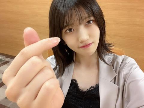 【AKB48】村山彩希さん、僕夏公演のメンバーから外れる