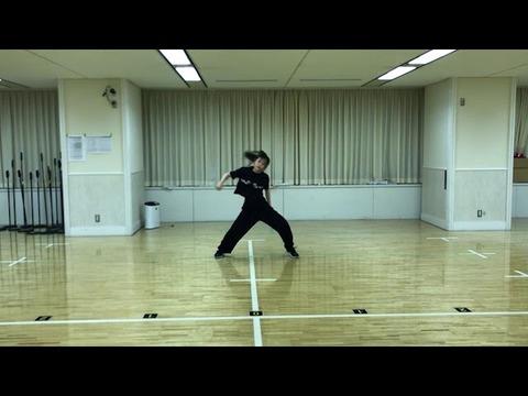 【AKB48】結局チーム8の横山結衣は何が駄目でダンス選抜に選ばれなかったの?