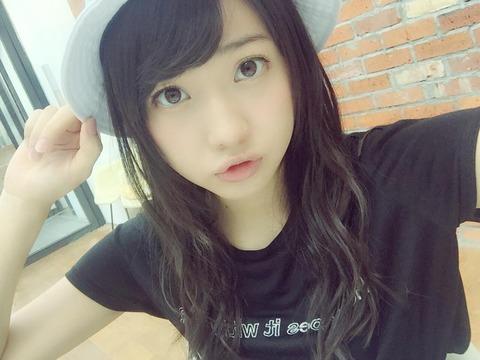 【AKB48】木﨑ゆりあ「もしあやかの事を無視したら私が無視するからね」