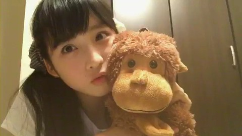 【AKB48】小栗有以のSHOWROOM配信で東京タワーが46本乱れ飛ぶ???【ゅぃゅぃ】